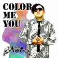 COLOR ME YOU / Non