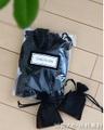 竹炭36袋セット(送料込み11,000円)