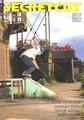 secretcut magazine issue14