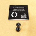 "hardzeiss bis mark3 1""allen team BLACK"