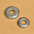 nomal cup washer set