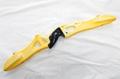 【レンタル】【ハンドル】Samick ミザールハンドル 23inch 黄色