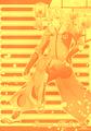 【L-50】サモンナイト5(1)