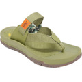 freewaters TRIFECTA Militaiv GREEN