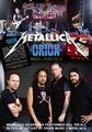 METALLICA/(DVD-R)ORION MUSIC+MORE 2013[20957]