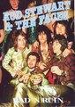 ROD STEWART & THE FACES(DVD-R)BAD'N RUIN[913]