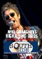 NOEL GALLAGHER'S HIGH FLYING BIRDS/(DVD-R)SOUTHSIDE FESTIVAL 2012[20774]