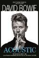 DAVID BOWIE/(DVD-R)ACOUSTIC[1214]