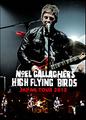 NOEL GALLAGHER'S HIGH FLYING BIRDS/(DVD-R)JAPAN TOUR 2012[1140]