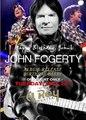 JOHN FOGERTY/(DVD-R)HAPPY BIRTHDAY, JOHN ![1216]