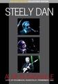 STEELY DAN/(DVD-R)LIVE IN NASHVILLE[20798]