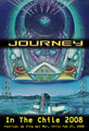 JOURNEY/(DVD-R)IN THE CHILE 2008[1208]