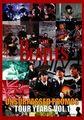 BEATLES/(DVD-R)UNSURPASSED PROMOS TOUR YEARS VOL.1[1025]