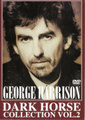 GEORGE HARRISON/(DVD-R)DARK HORSE COLLECTION VOL.2[206]