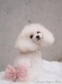Manner Lingerie Allure(マナーランジェリーアリュール)♪☆Pink Beige☆
