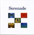 第39回定期演奏会CD Serenade