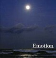 第41回定期演奏会CD Emotion