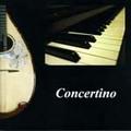 第42回定期演奏会CD Concertino
