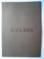 88 仙流『BLACK BOOK』杉浦貢(LIPS)スラムダンク同人誌