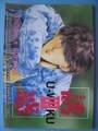 210 仙流『誘惑Ⅲ』komaki・Ryo Atsuko(EMPTY GIRLS)スラムダンク同人誌