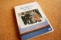 「北の国から」DVD 2002遺言