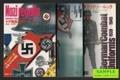 第二次世界大戦ブックス 別巻3冊セット