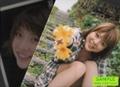 『小川麻琴』&『夏ノ詩』 小川麻琴写真集2冊セット