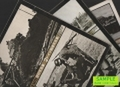 TAMIYA NEWS 『資料写真集-2 ドイツ戦場写真集』『資料写真集-4 クルップボクサー&20mm対空砲』『資料写真集・5 ドイツ戦場写真集❷』 三冊セット