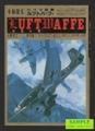 ドイツ空軍 ルフトバッフェ -栄光の翼-