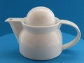 有田焼 S型ドレッシングポット 白山陶器
