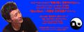 """2015年4月29日(水/祝)【ganja☯acid presents『真昼の廃人 真夜中のHigh人』「温co知sin ~月跨ぎ 大木兄弟ナイト~」■ひと夜め """"春を呼べ(愚ライダー)"""" ひとりピーズ(ワンマン)】@クライヴェントルーム acid"""