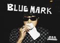 フォトブック & CD [BLUE MARK]