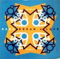 RAZE / BREAK 4 LOVE REMIX