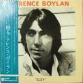TERENCE BOYLAN / SUZY