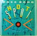 DAZZ BAND / HOT SPOT