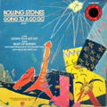 """The Rolling Stones / GOING TO A GO GO (LIVE) 12"""" オランダ盤"""