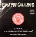 EDWYN COLLINS / A GIRL LIKE YOU