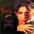 PRINCE / PURPLE MEDLEY