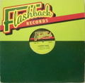 FATBACK BAND / I Found Lovin' & KING TIM Ⅲ / Personality Jock