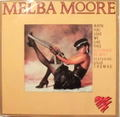 MELBA MOORE / WHEN YOU LOVE ME LIKE THIS featuring LILLO THOMAS
