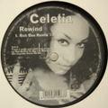 CELETIA / REWIND