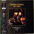 STRAWBERRY SWITCHBLADE / ジョリーン12インチ・アルバム