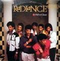 RADIANCE / PICK・N・CHOOSE プロモ盤