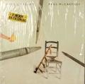 PAUL McCARTNEY / PIPES OF PEACE スペイン盤