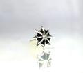 COSMIC STUD w/ DIAMOND