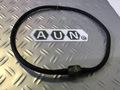 L ネックリング  (サイズ54~58cm)