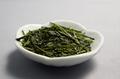 茶師気質                                                  Chashikatagi