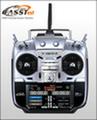 18SZ モ-ド2 送信機単品