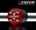 Xnova 4525-530kv LIGHTNING