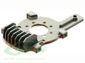 COOLING MOTOR SUPPORT H0574-S